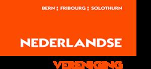 Nederlandse Vereniging